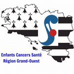 Enfants cancer santé grand ouest