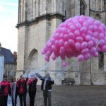 Bourges 3