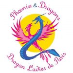 Dragon Ladies de Paris