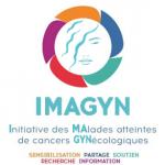 IMAGYN