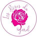 Les Roses du Gard