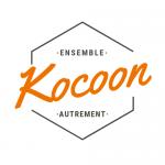 Kocoon Ensemble Autrement